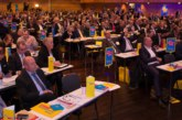 FDP-NRW beschließt Landtagswahlprogramm und wählt Reservelisten zur Land- und Bundestagswahl